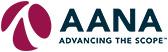 Arthroscopy Association of North America: AANA