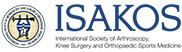 The International Society of Arthroscopy, Knee Surgery and Orthopaedic Sports Medicine